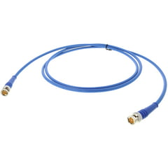 Sommer Cable Vector BNC HDTV DH 2,0m