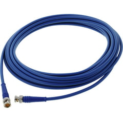 Sommer Cable Vector BNC HDTV DH 10,0m