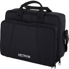 Ketron MidjPro/ Midjay/ SD40  Bag