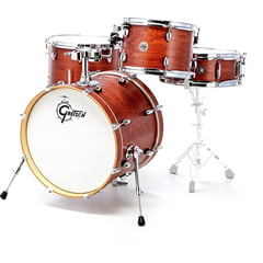 Gretsch Catalina Club Jazz - SWG