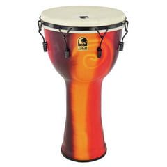 "Toca SFDMX-14FB 14"" Freest. Djembe"
