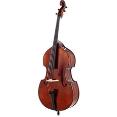 Michael Glass Double Bass No.10 3/4