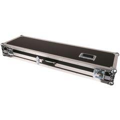 Thon Keyboard Case PVC Krome73