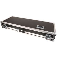Thon Keyboard Case PVC Kronos 73