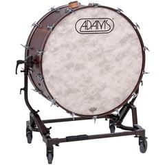 Adams BDV 40/18 Concert Bass Drum