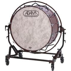 Adams BD28/18 Concert Bass Drum FS