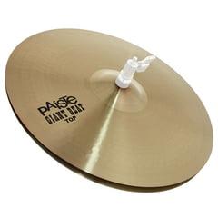 "Paiste 15"" Giant Beat Hi-Hat"