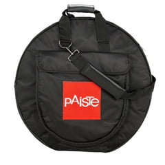 "Paiste Professional Cymbal Bag 24"""