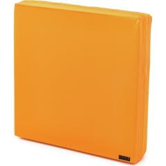 Hofa Absorber Eco orange