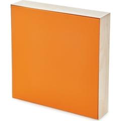 Hofa Absorber Mk2 orange