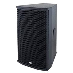 KS audio C 12