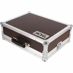 Thon Effect Pedal Case X-Small