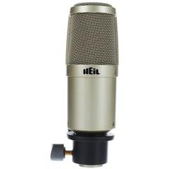 Heil Sound PR30