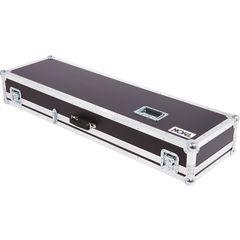 Thon Keyboard Case PVC Kronos X88
