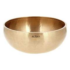 Acama KS9O2 Therapy Singing Bowl