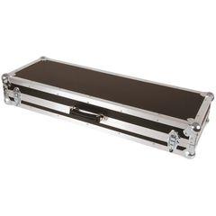 Thon Keyboard Case PVC Nord Lead 4