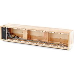 Marienberg Devices Cabinet Single Row 24