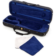 Tom & Will Classic Viola Gig Case BK
