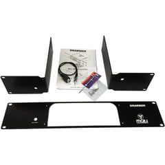 Drawmer MC 2.1 Rackmount