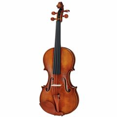 Karl Höfner H215-GG-V 4/4 Violin