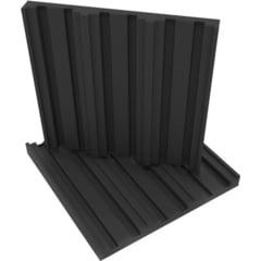 EQ Acoustics QR Diffuser 2-set