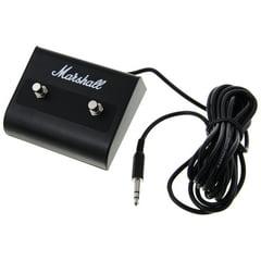 Marshall MRPEDL91004 Footswitch