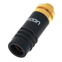 Hicon HI-J35S-Screw-F
