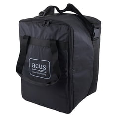 Acus One-AD / One-10 Bag
