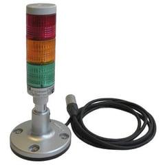NTI Audio SPL Stack Light