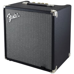 Fender Rumble 25 B-Stock
