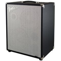 Fender Rumble 500 B-Stock