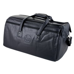Gard 7-MLK Gigbag for Trumpet