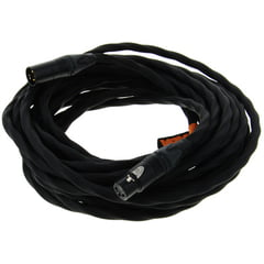 Vovox link direct S1000 XLR/XLR
