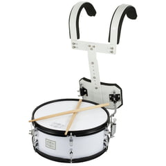 Thomann SD1455W Marching Snare Set
