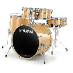 Yamaha Stage Custom Studio -NW