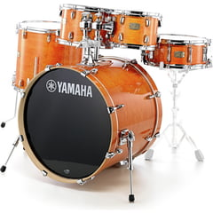 Yamaha Stage Custom Standard -HA