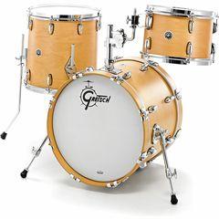 Gretsch Brooklyn Jazz Shell Set -SN