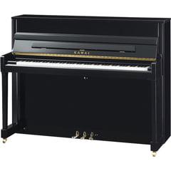 Kawai K-200 E/P Piano