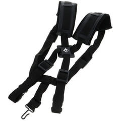BG CC80 strap for bass clarinet