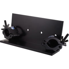 Global Truss Wallmount Black MKII F33/F34