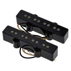 Fender Pure Vintage 74 J-Bass PU Set