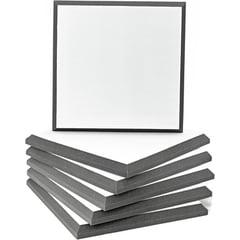 EQ Acoustics ColourPanel 60 White