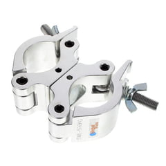 Global Truss 8231-90 Swivel Coupler 50mm
