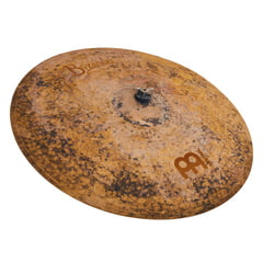 "Meinl 22"" Byzance Vintage Pure Light"