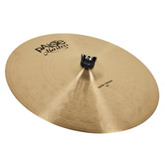 "Paiste 16"" Masters Dark Crash"