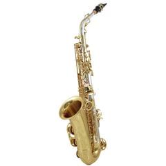 Yanagisawa A-WO30 Elite Alto Saxophone