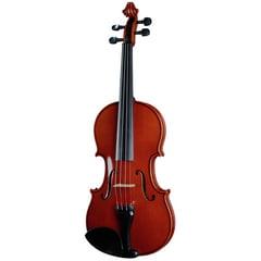 Ernst Heinrich Roth 51/120-R Concert Violin 4/4