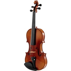 Ernst Heinrich Roth 53/II-R Concert Violin 4/4