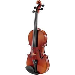 Ernst Heinrich Roth 54/IV-R Concert Violin 4/4
