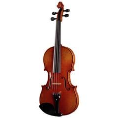 Ernst Heinrich Roth 63/VIII-R Master Violin 4/4